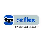 TP Reflex