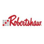 robertshaw