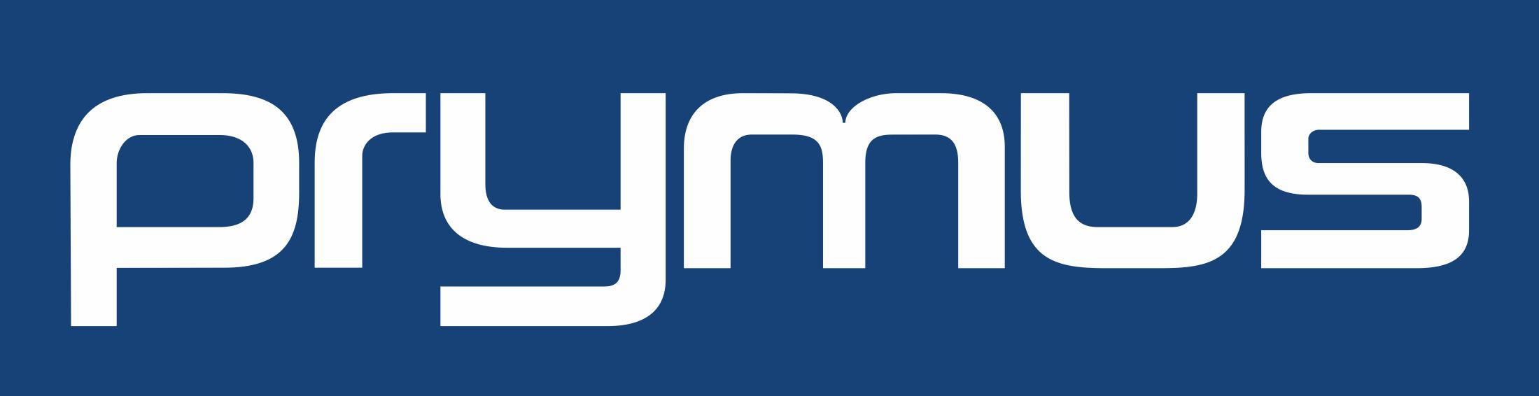 Prymus_logo